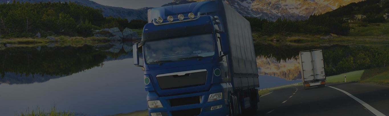 HGV C+E Driver - Temp to Perm (Lockington, Derbyshire)