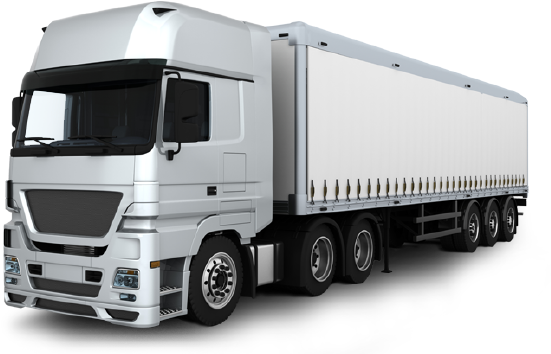 HGV/LGV C+E Trunk Drivers (Days & Nights) Birmingham, West Midlands