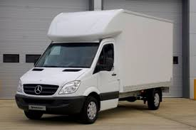 7.5 Tonne Drivers (Temp to Perm) Rugby, Warwickshire